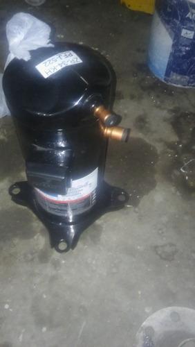 agua maquinas enfriador