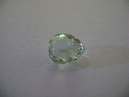 agua marinha clara goxenita brilho espertacular para jóia
