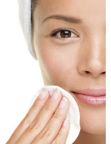 agua micelar skin sensitive 350ml zine