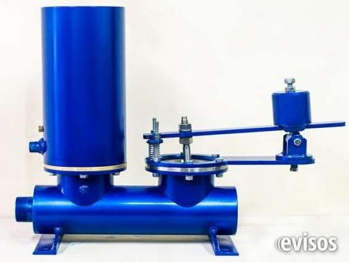 agua para tu finca o casa sin necesidad de energia electrica