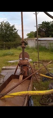 agua. perforación perforaciónes agua
