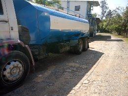 água potável em caminhões pipa . cobrimos qualquer orçamento