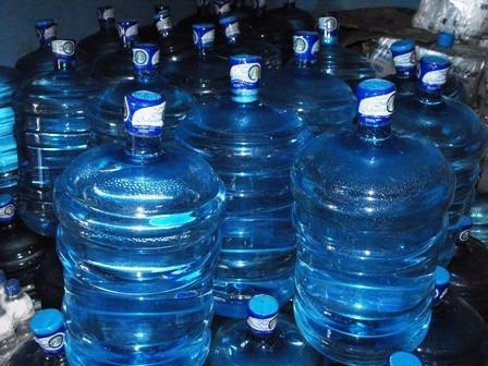 Agua premium 3 bid n sin cargo bidones de 12 y 20 lts for Bidones para agua