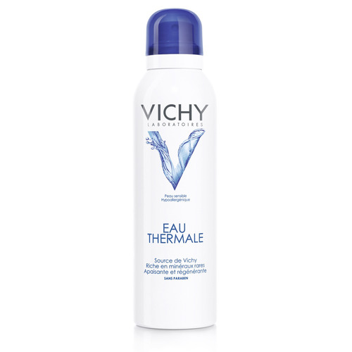 agua termal vichy x 150ml