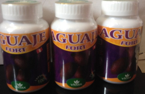 aguaje vidax 3x60 aumenta bustos caderas gluteos capsulas