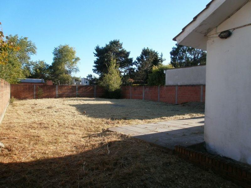 aguas verdes alquiler temporal de casa para 7/8 personas a 5