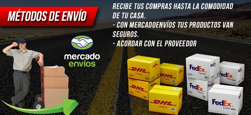 aguila adherible 25% 3 3/4 x3 acero inoxidable 304 a-15998-n