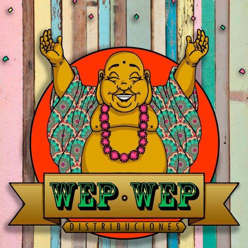 aguja de bordado chino 3 puntas cbx x un - wep wep