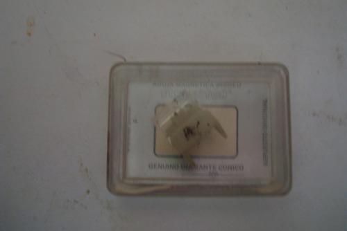 aguja punta de diamante hitachi ds-st-15