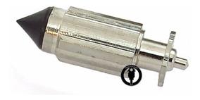 Conjunto de campeón aerovantage AS6541 650//400 mm 26//16 Pulgadas Estándar Wiper Blades