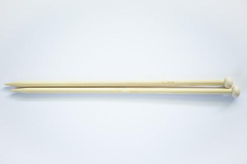agujas de tejer establecidas por cfox   36pcs caja de agu