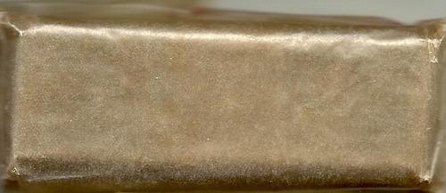 agujas para máquinas de tejer industriales de acero de japón