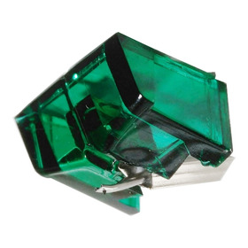 Agulha Eps270, Technics/ Panasonic Epc270c * Nova Diamante