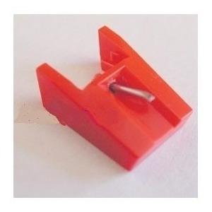 agulha st09 diamond ion ict04 numark groove tool crosley np4