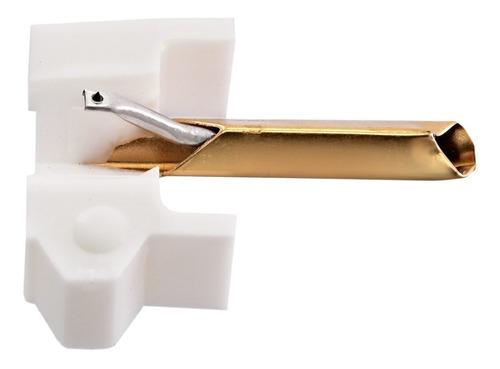 agulha toca disco diamante importada n44-7 n44c n44g