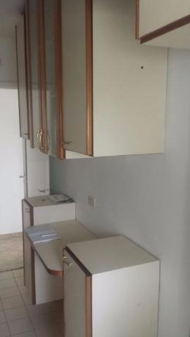 agulhas negras condominium (zl1083) lazer completo