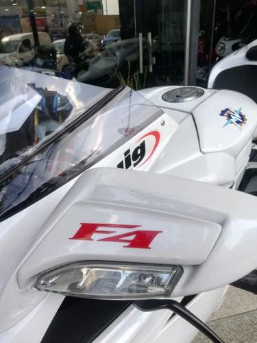 agusta 1000 motos