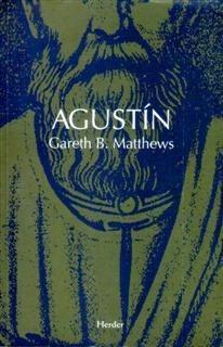 agustín gareth b. matthews