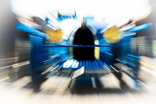 agustin pelaia. fotografias: speed cars
