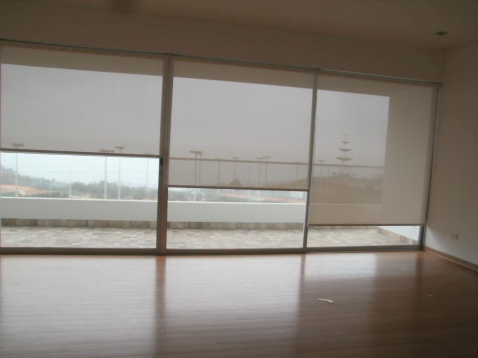 Ahora s 115 x m2 cortinas roller al mejor precio cotiza for Sofas al mejor precio