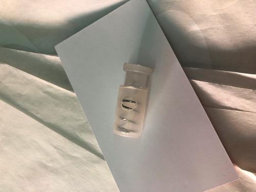 ahorcadores plastico merceria circular transparente 1000 pzs