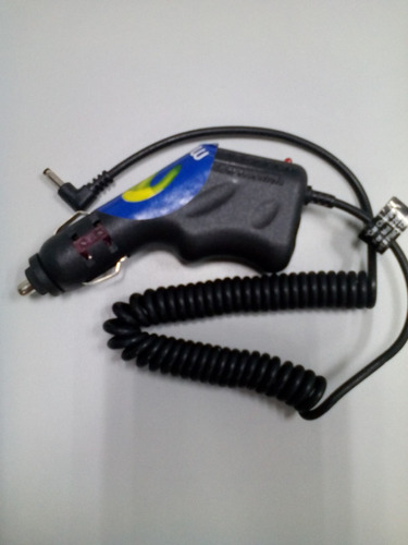 ahorrador cargador motorola 2290 gene tienda virtual