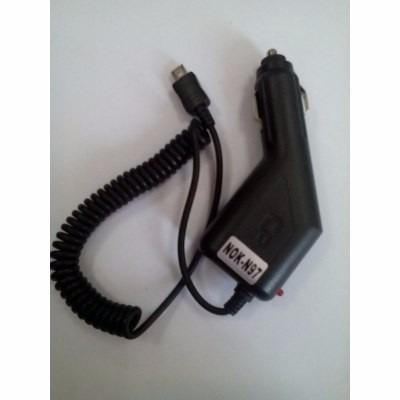 ahorrador cargador nokia n97 gene tienda virtual