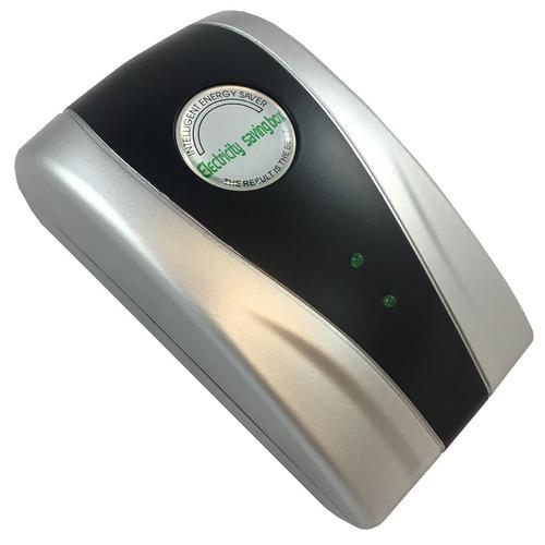 ahorrador de electricidad luz energía 25000w (010)