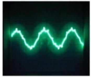 ahorrador de electricidad luz energia hasta 40% economaster