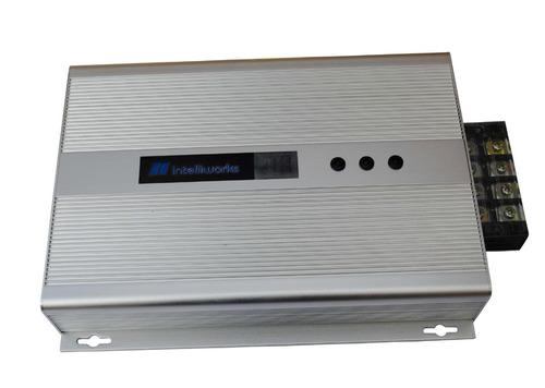 ahorrador de electricidad trifasico de 45kw eex industrial