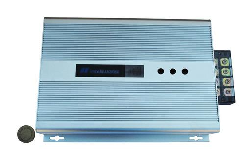 ahorrador de electricidad trifasico de 45kw  industrial op4
