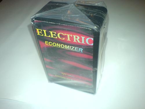 ahorrador  electricidad  hasta 40%  haz dinero!!! original