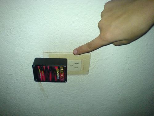 ahorrador energia ahorra