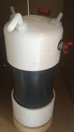ahorrador gasolina doble 6 cil con hidrogeno 50% ahorro hho