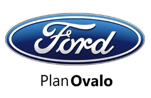ahorro ford plan