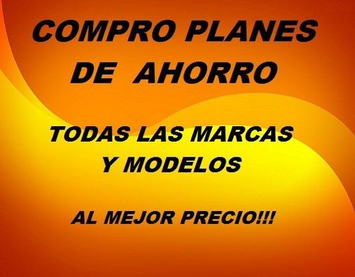 ahorro plan planes