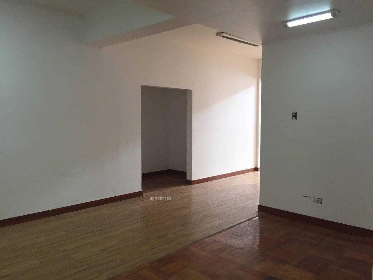 ahumada / huerfanos. metro universidad de chile