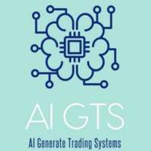 ai generate trade system - robo forex trading