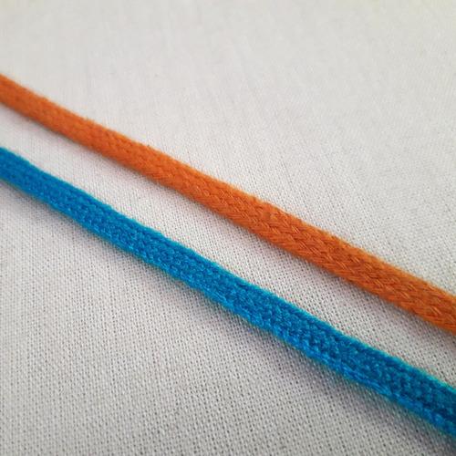aia-2050 cordón plano por 300mts