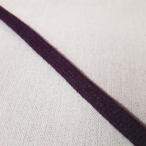 aia-2061 cordón plano por 265mts