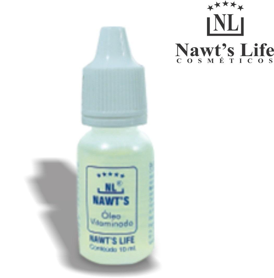 Nawts