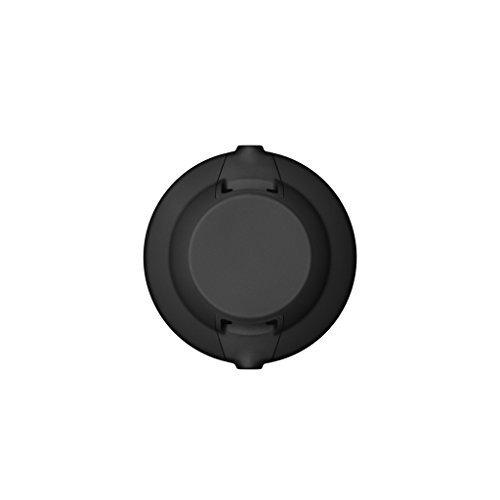 aiaiai tma-2 altavoz de auriculares modular s04 - vibrante 0
