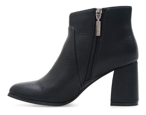 aida botas mujer lady stork tienda oficial