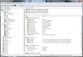 aida64 ferramenta de identificação de componentes de pcs