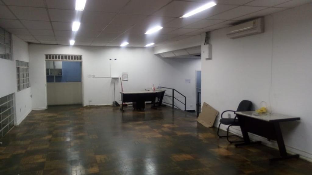 aideal para escola, clinica, laboratório, a 5 minutos do bosque maia - pr0213