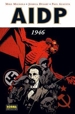 aidp: 1946 09(libro acción y aventuras)