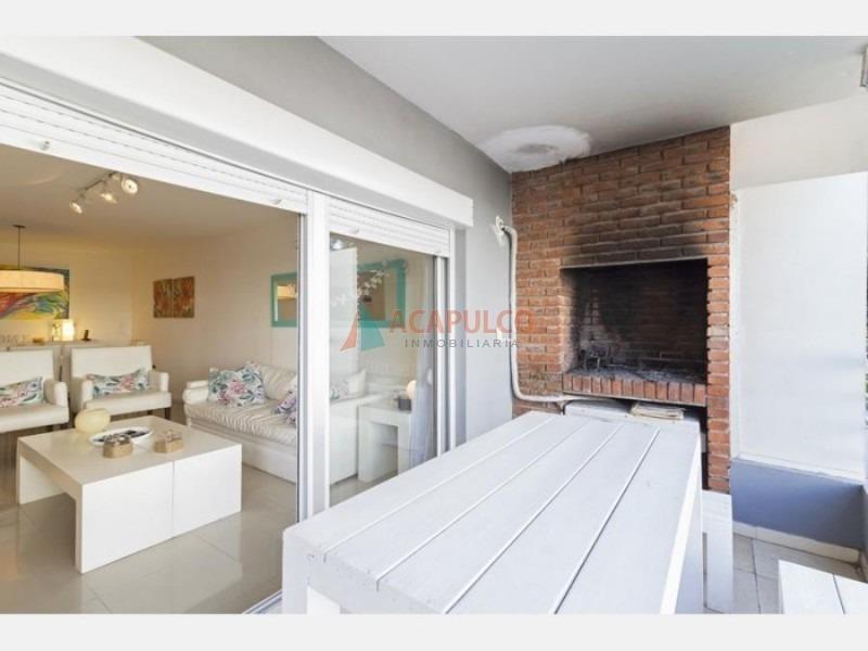 aidy grill apto de 2 dormitorios edificio nuevo piscina -ref:3388