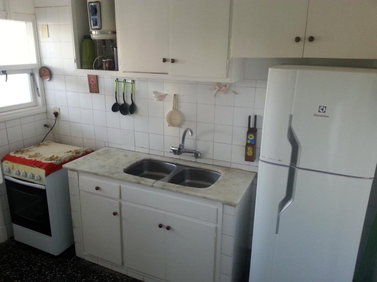 aidy grill apto parada 4 2 dorm 1 baños, vistas, ref 1351