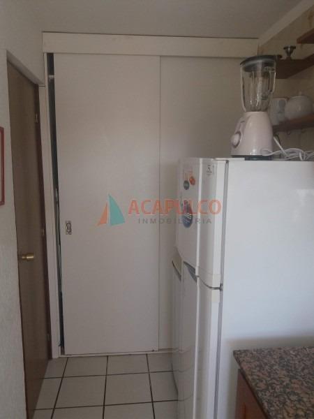 aidy grill edificio con servicios alquiler anual-ref:3535