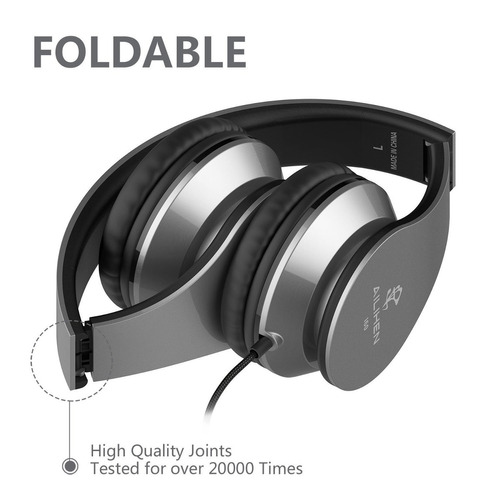 f99ee469089 Ailihen I60 En Oreja Auriculares Con Micrófono Para iPhone - $ 4.271 ...
